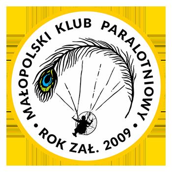 Małopolski Klub Paralotniowy